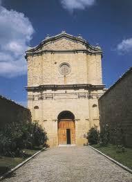 2016-05-19 Convento Santa Sperandia