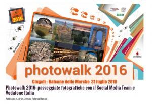 2016-07-07 PhotoWalk