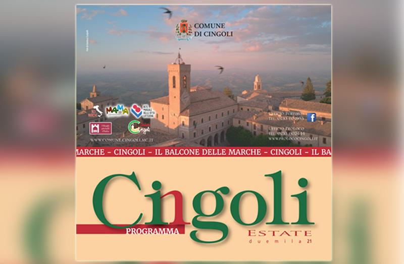 2021 estate_Cingoli