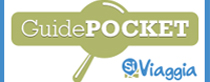 SiViaggia.it - Guide Pocket