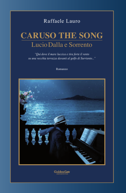 carusothesong