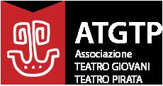 logo_atg