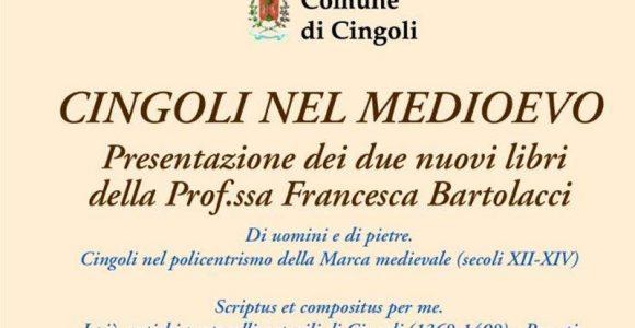presentazione libri Bartolacci---